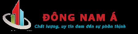 Nội Thất Đông Nam Á Blog